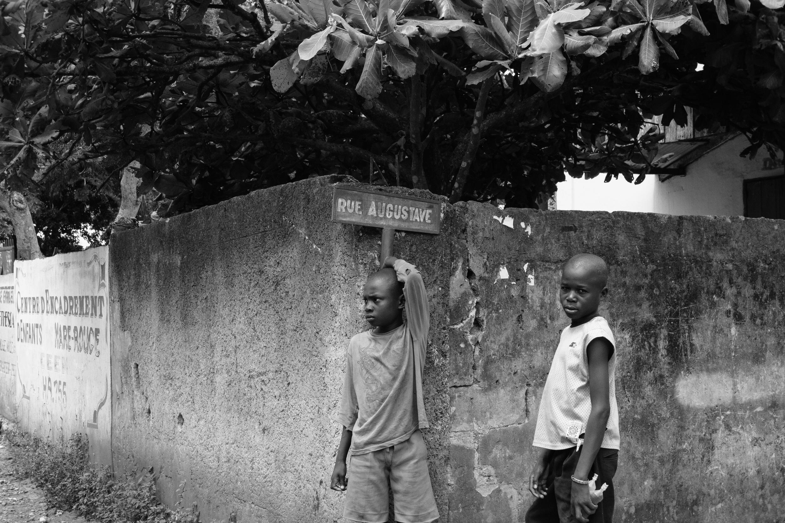 Haiti 2014-25.jpg