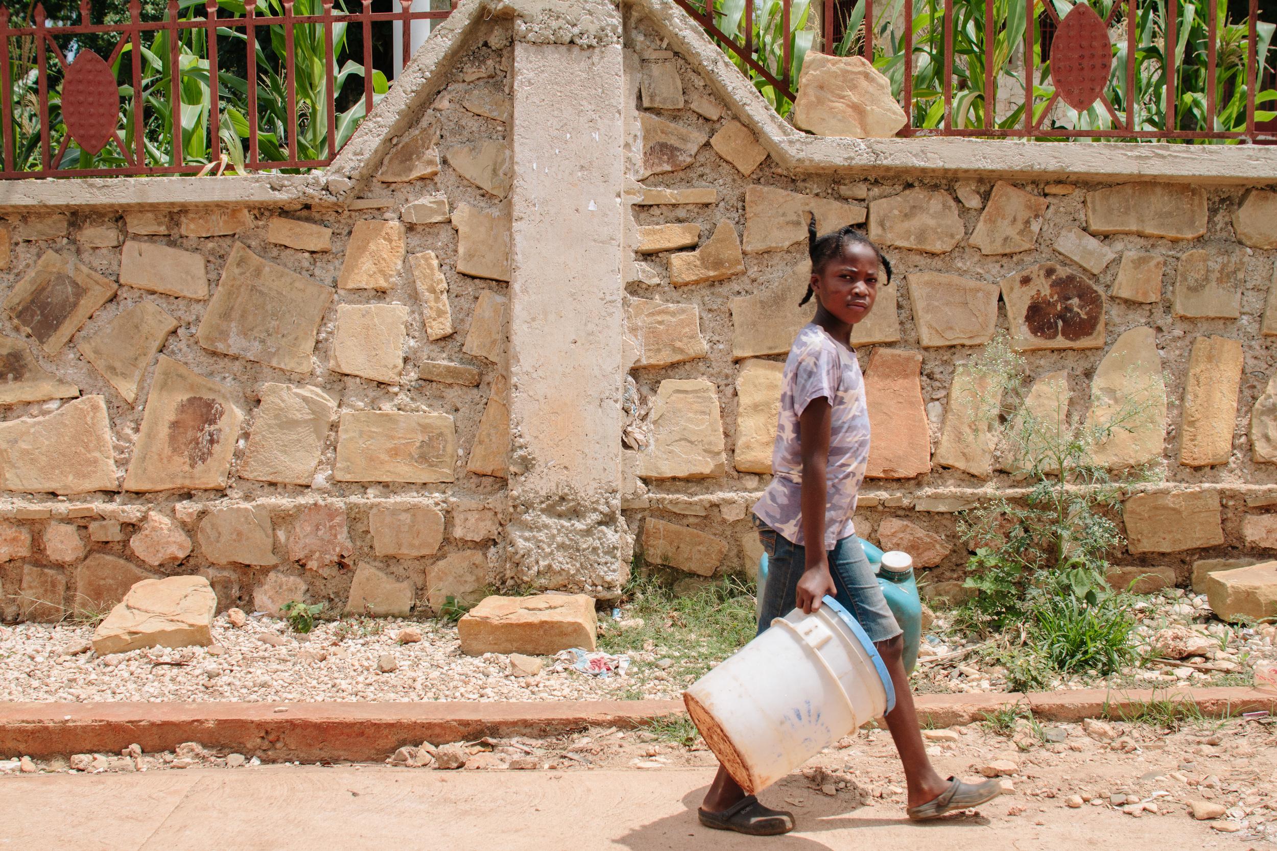 Haiti 2014-28.jpg