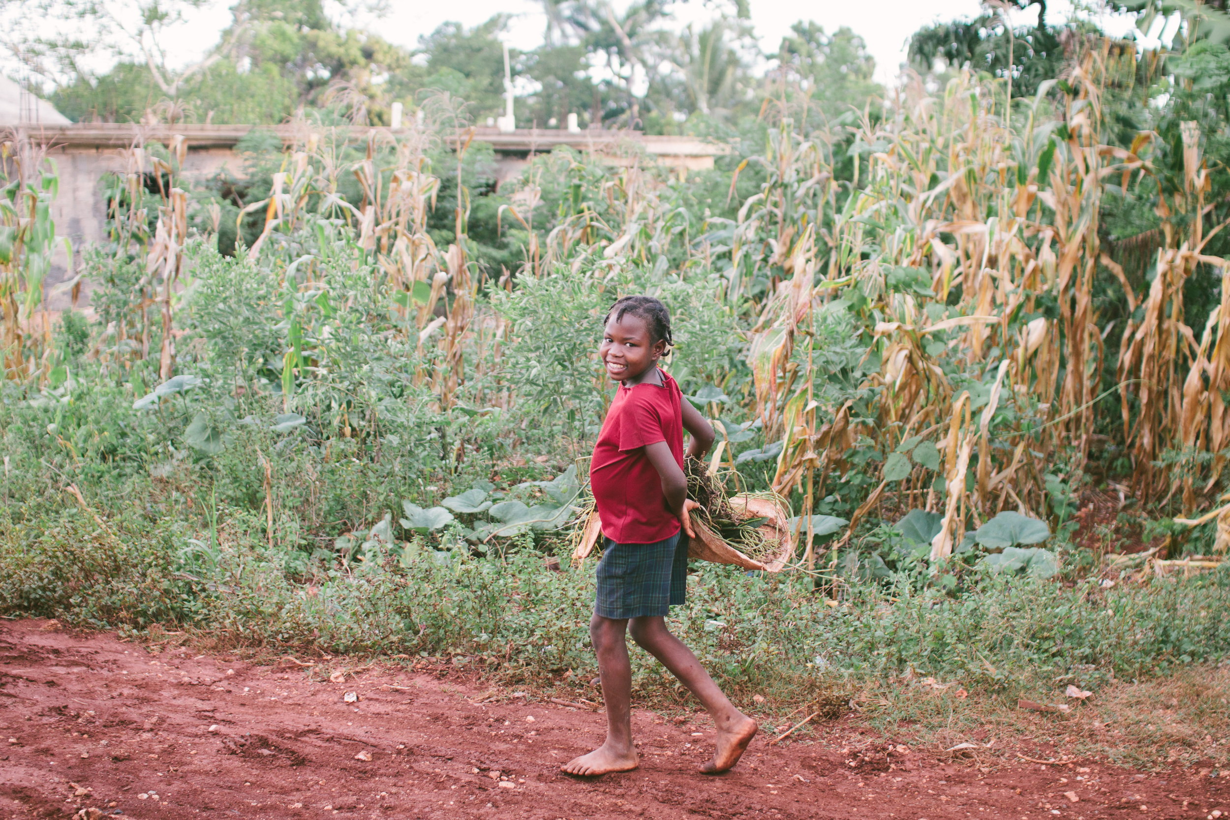 Haiti 2014-67.jpg