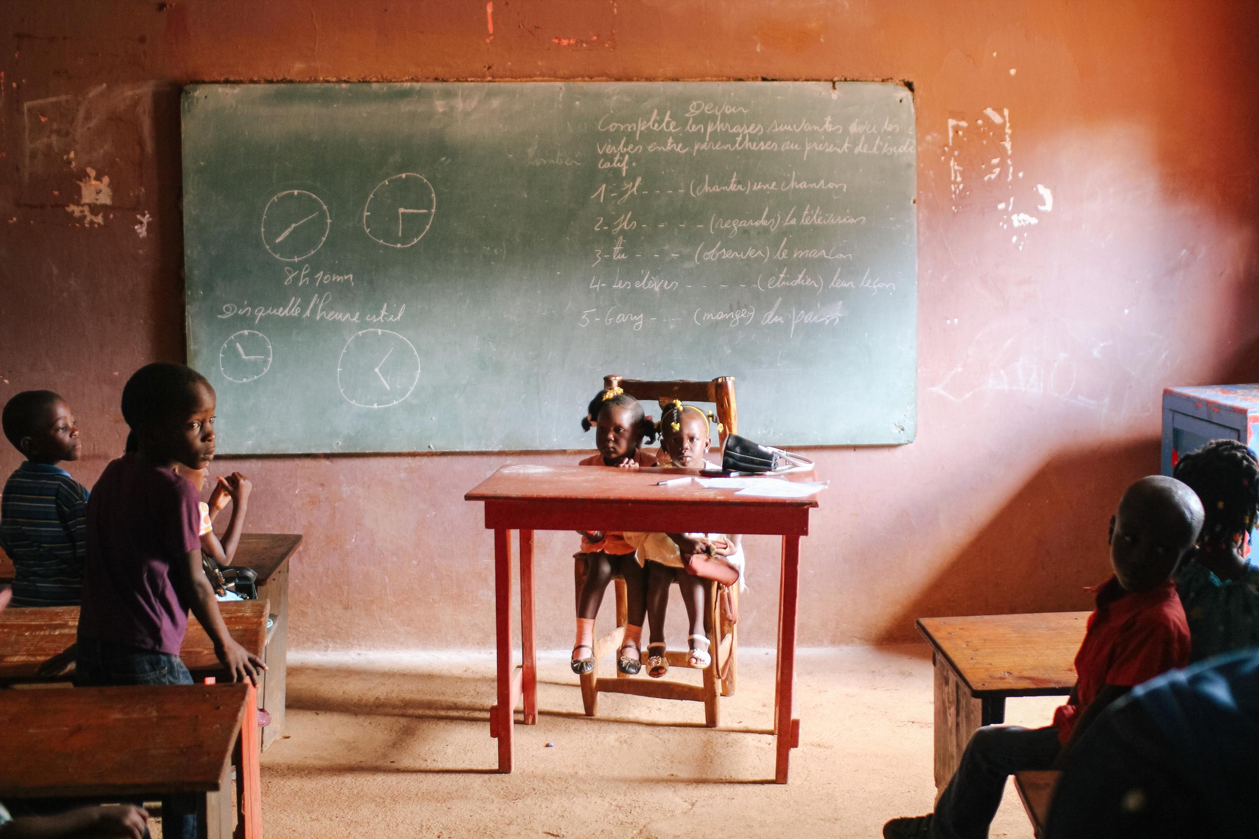 Haiti2015-120.jpg