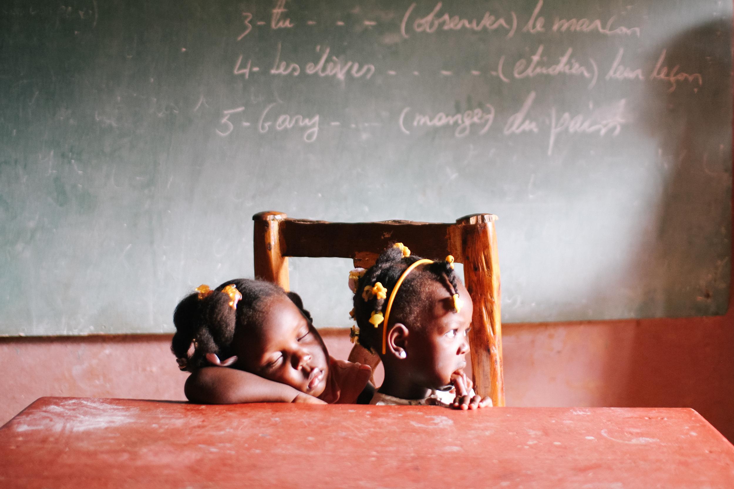 Haiti2015-122.jpg