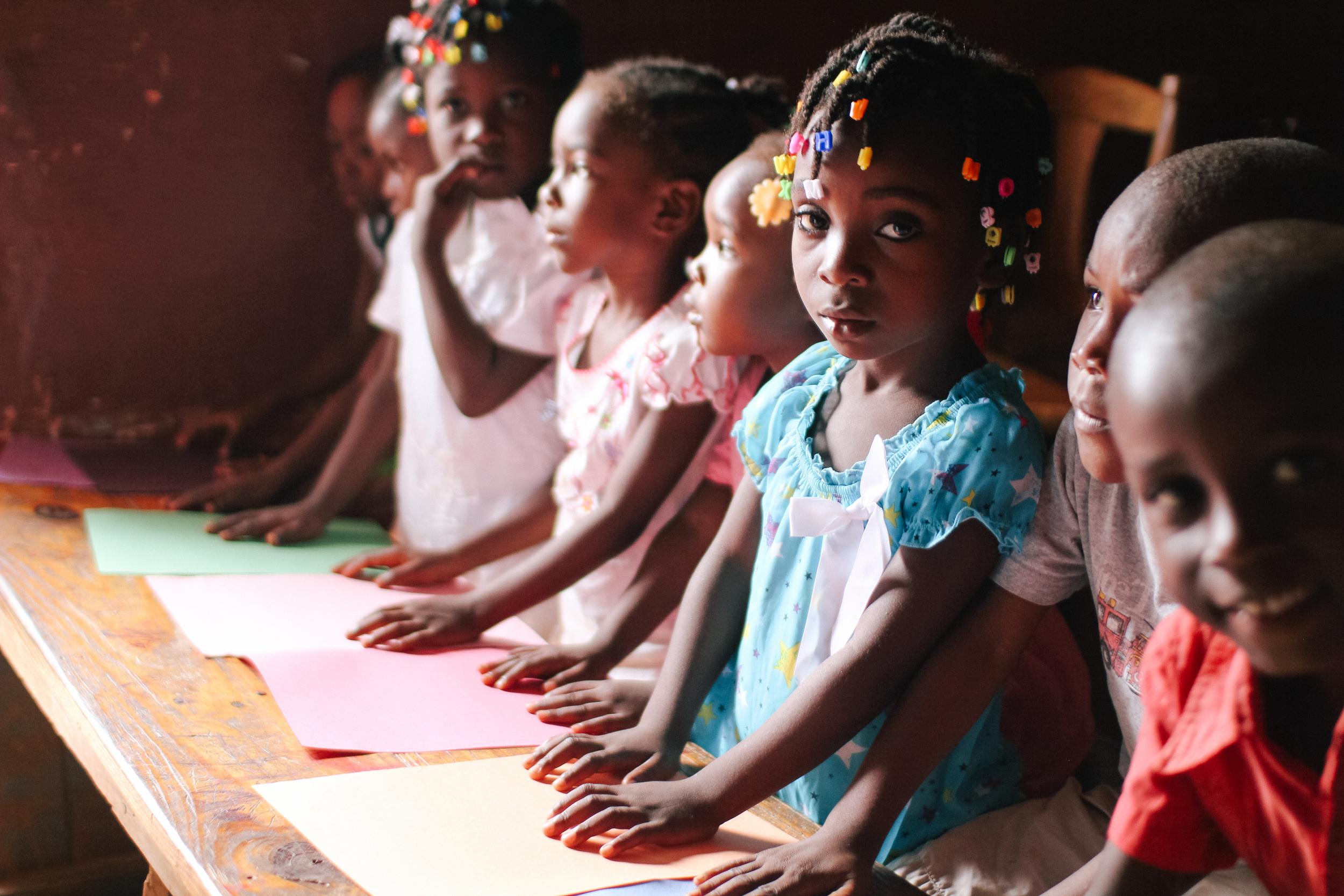 Haiti2015-123.jpg