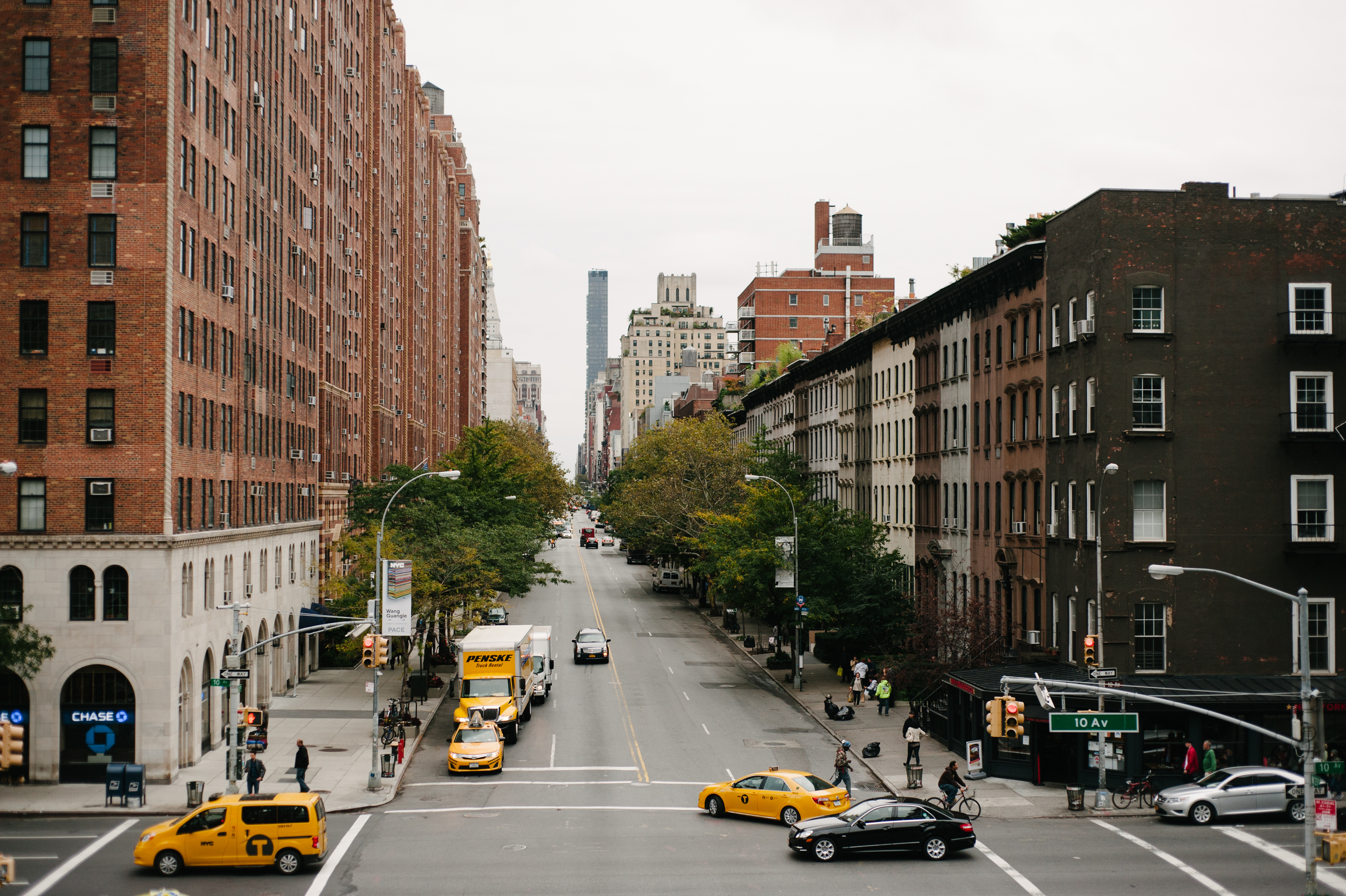 NYCinsta-83.jpg