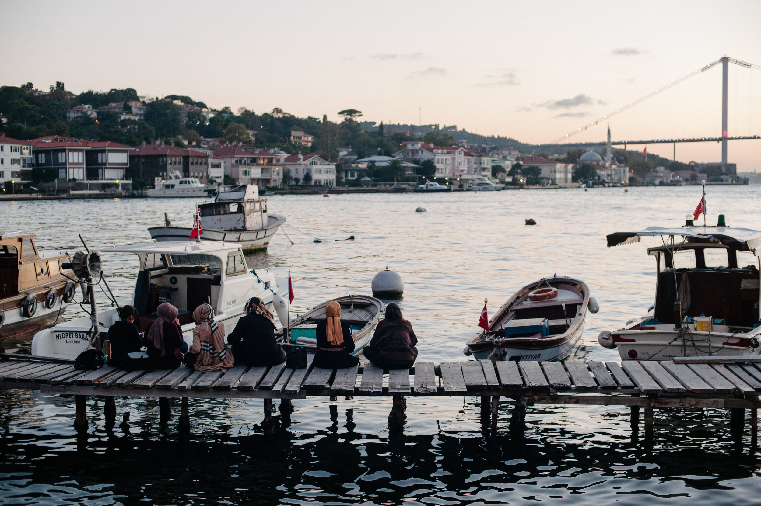 IstanbulOctober-47.jpg