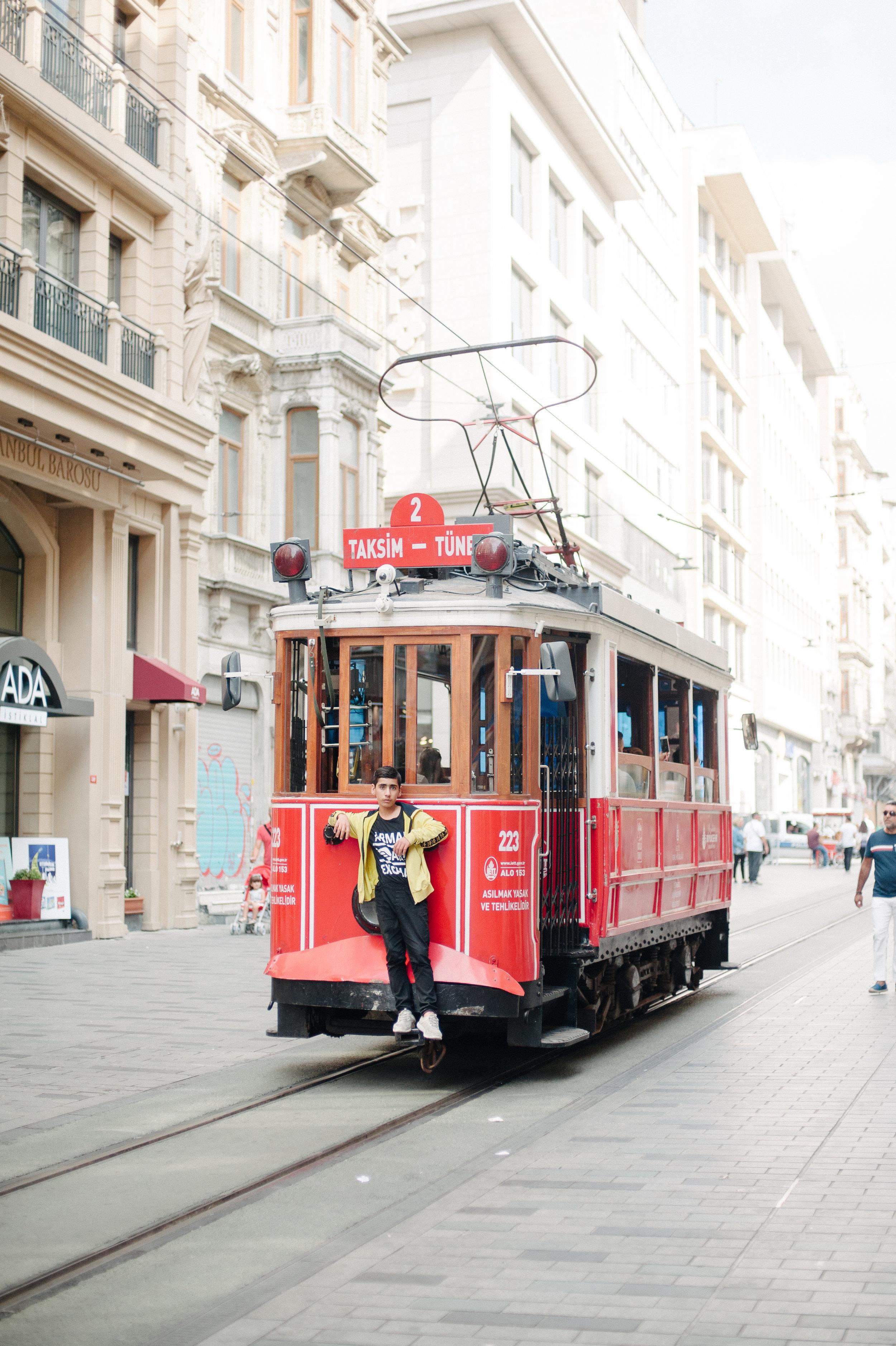 IstanbulSeptember -107.jpg