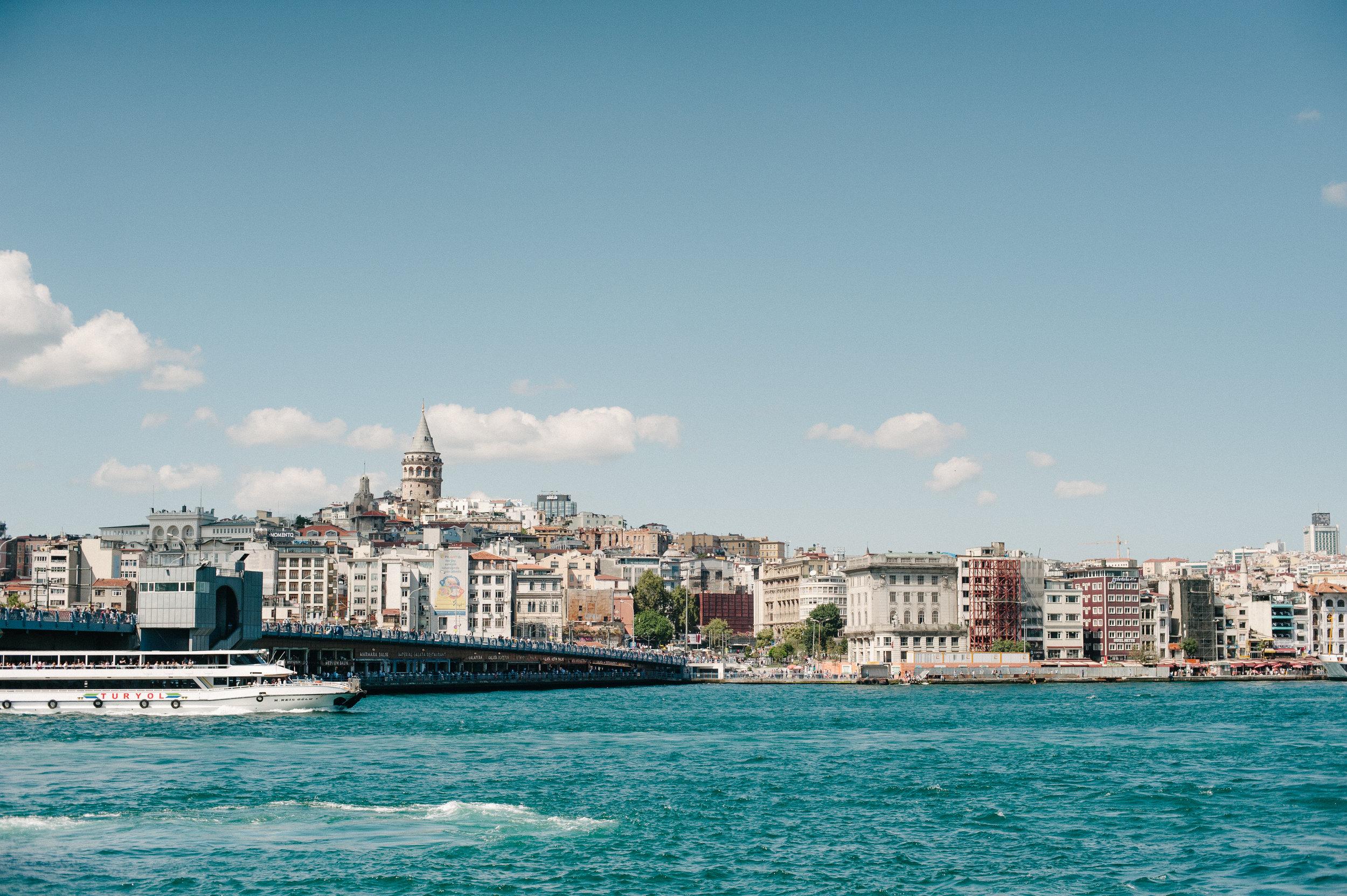 IstanbulAugust-7.jpg