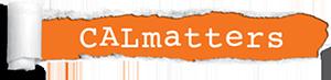CALmatters logo.png