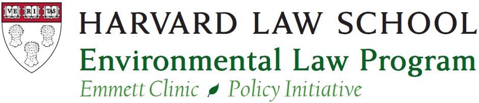 HLS environmental law.jpg