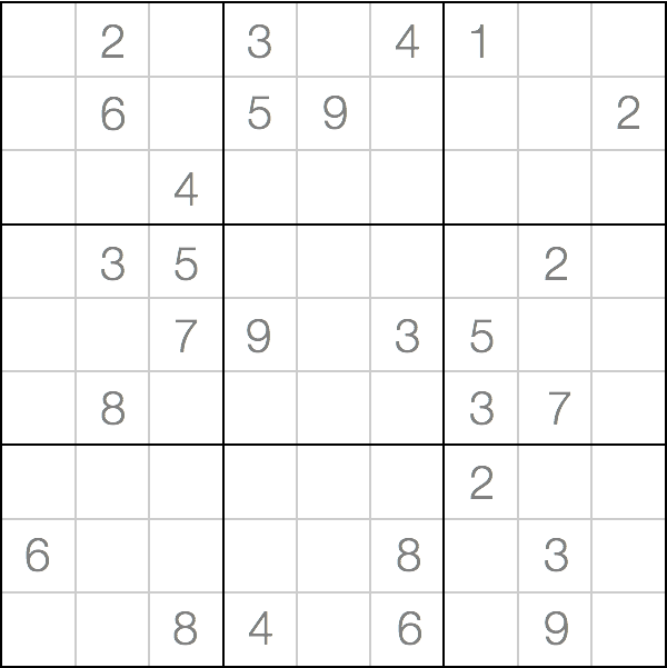 It's just a photo of Priceless Printable Numbrix Puzzles