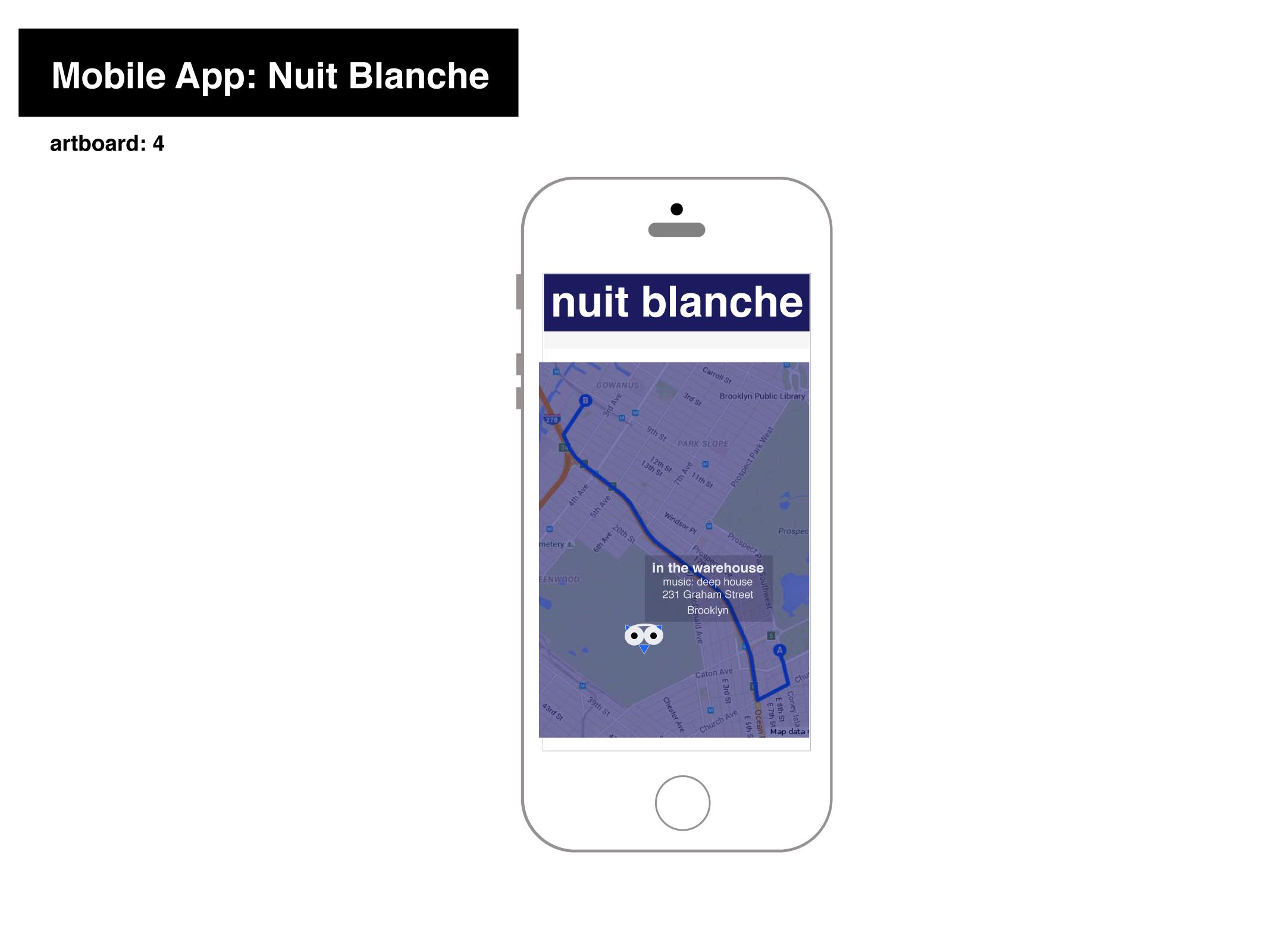 template_app_mobile3.jpg