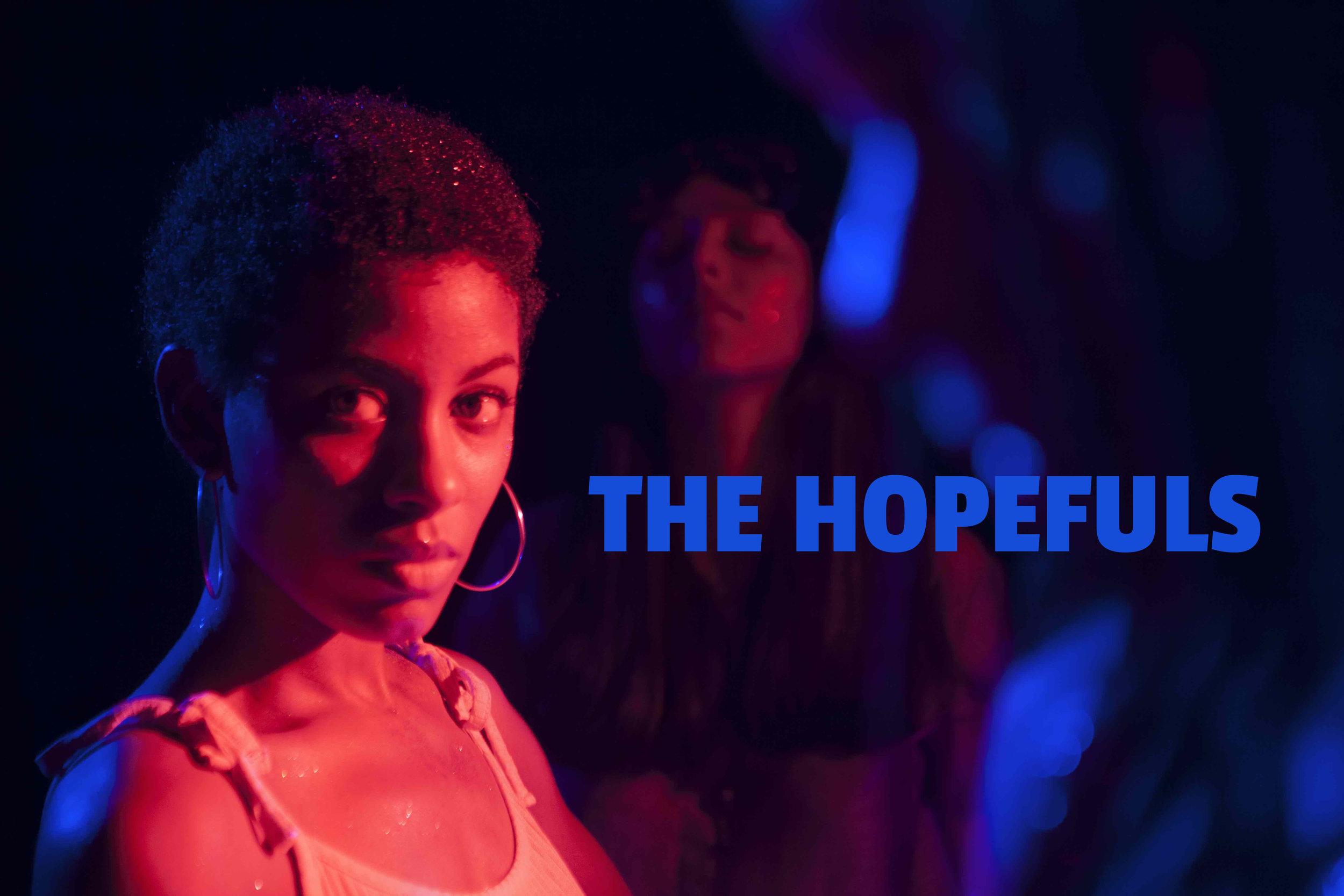 Hopefuls-title.jpg