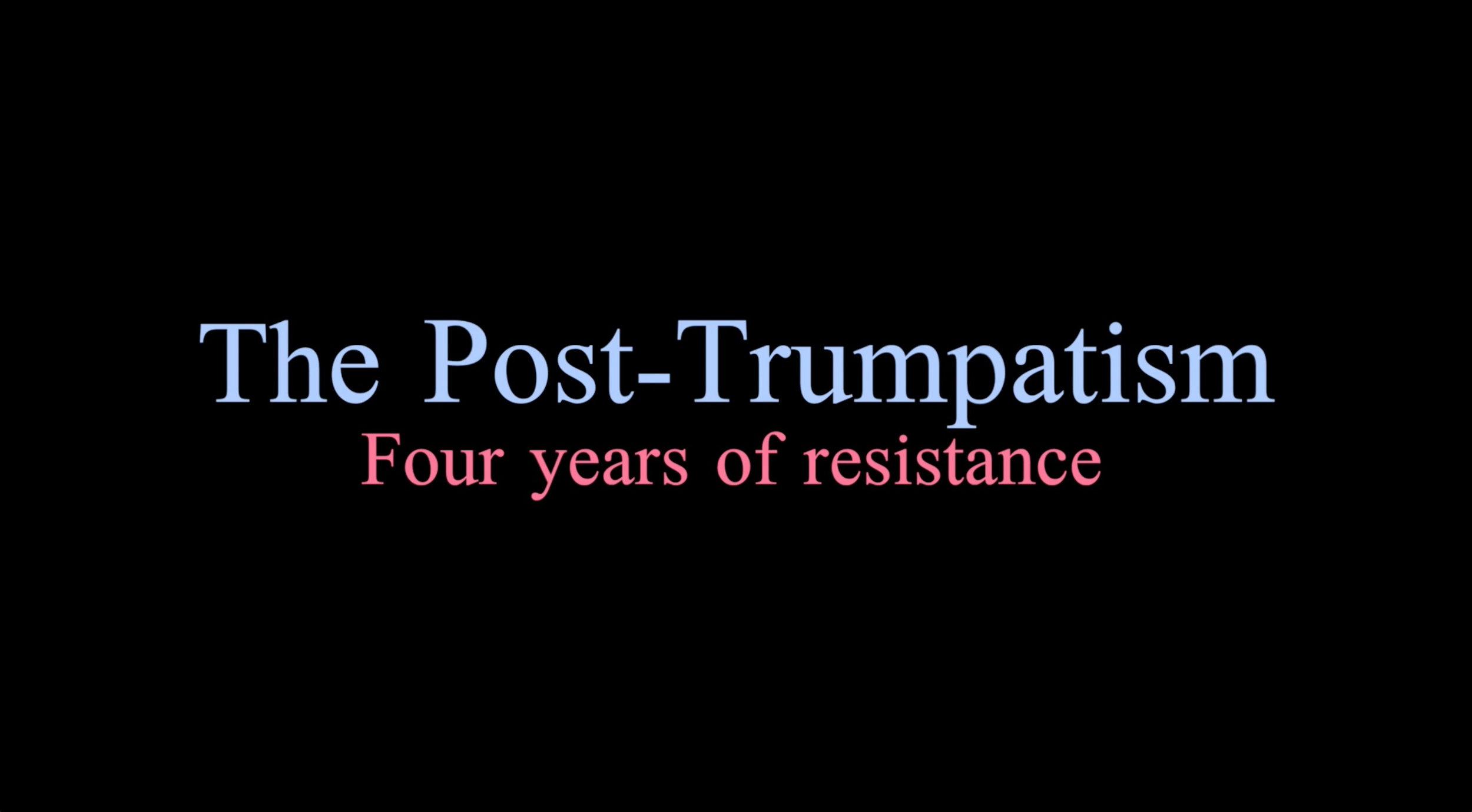 post-trumpatism-1.jpg