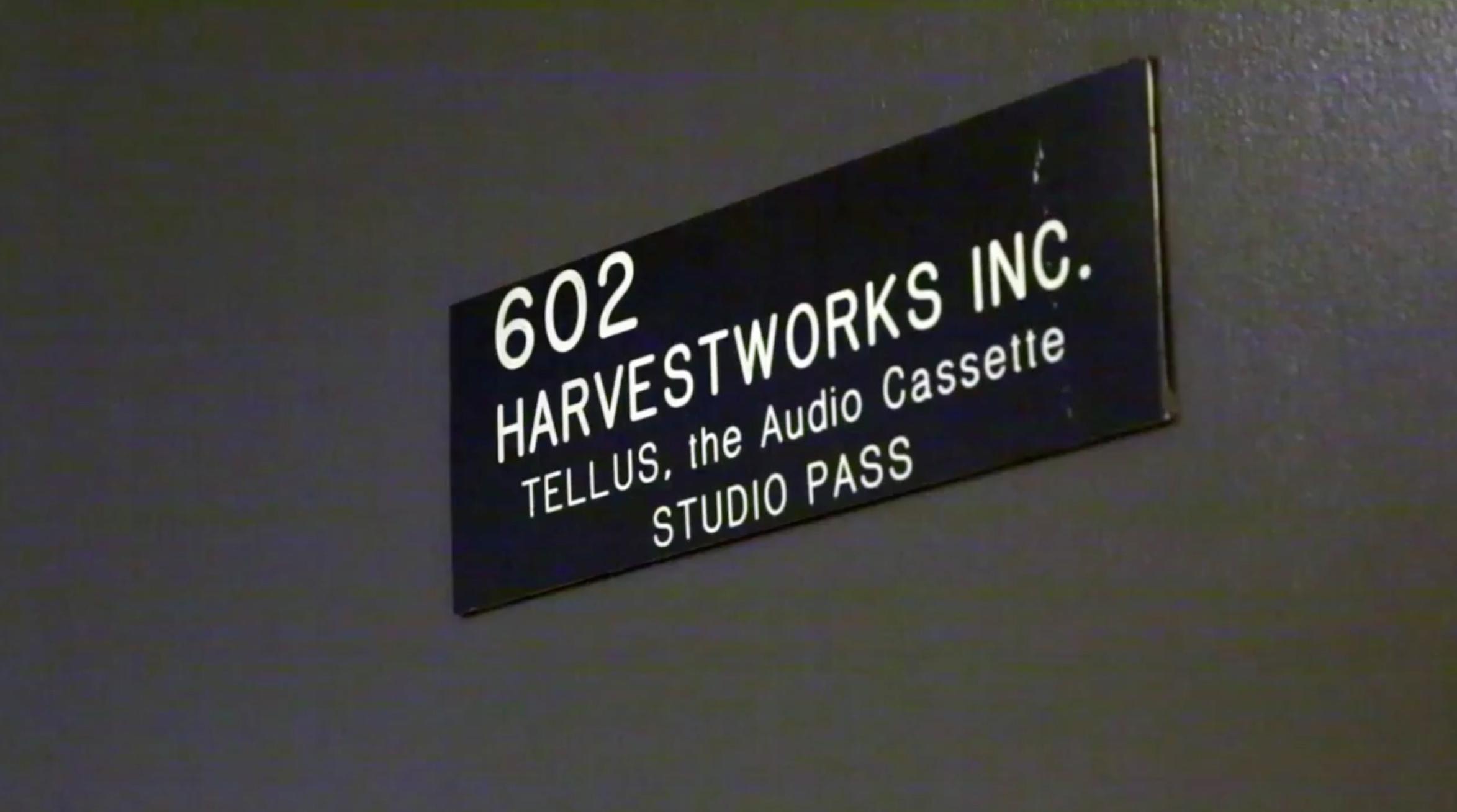 harvest-portfolio.jpg