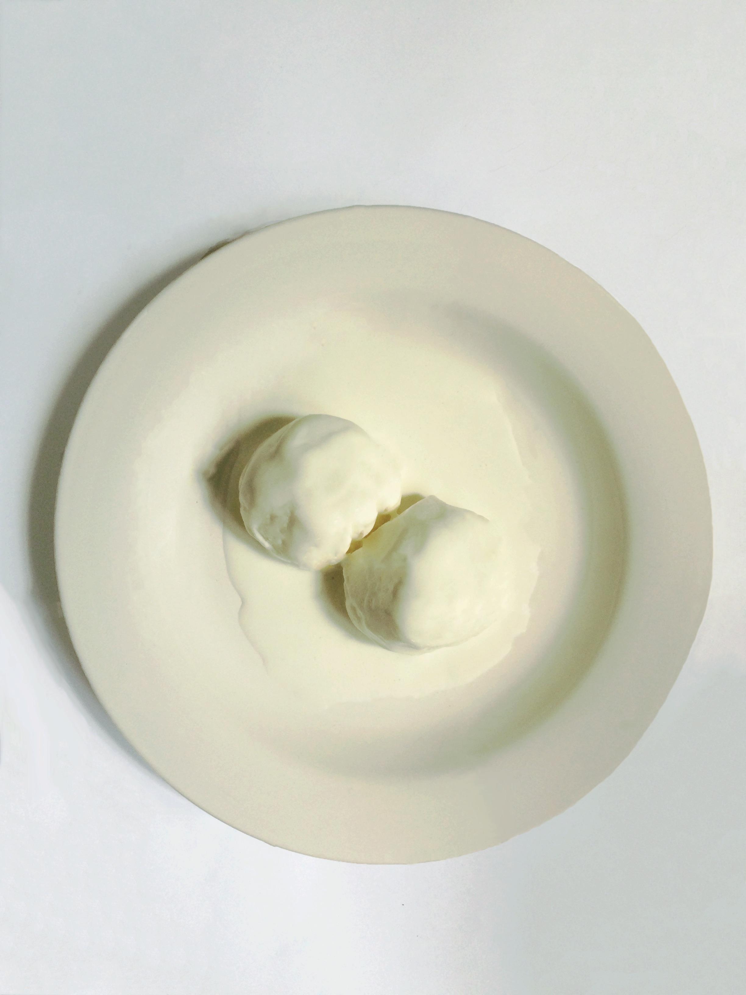 3_recipes_meltingicecap.jpg
