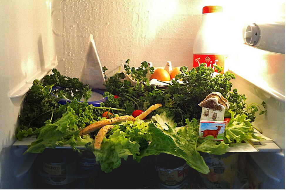 spring_fridge.jpg