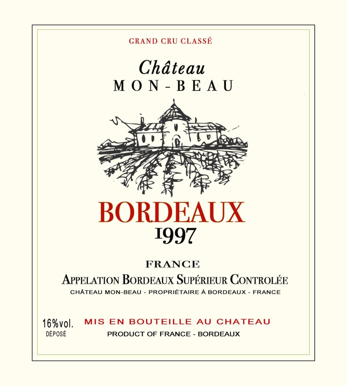 wine_bordeaux_label.jpg