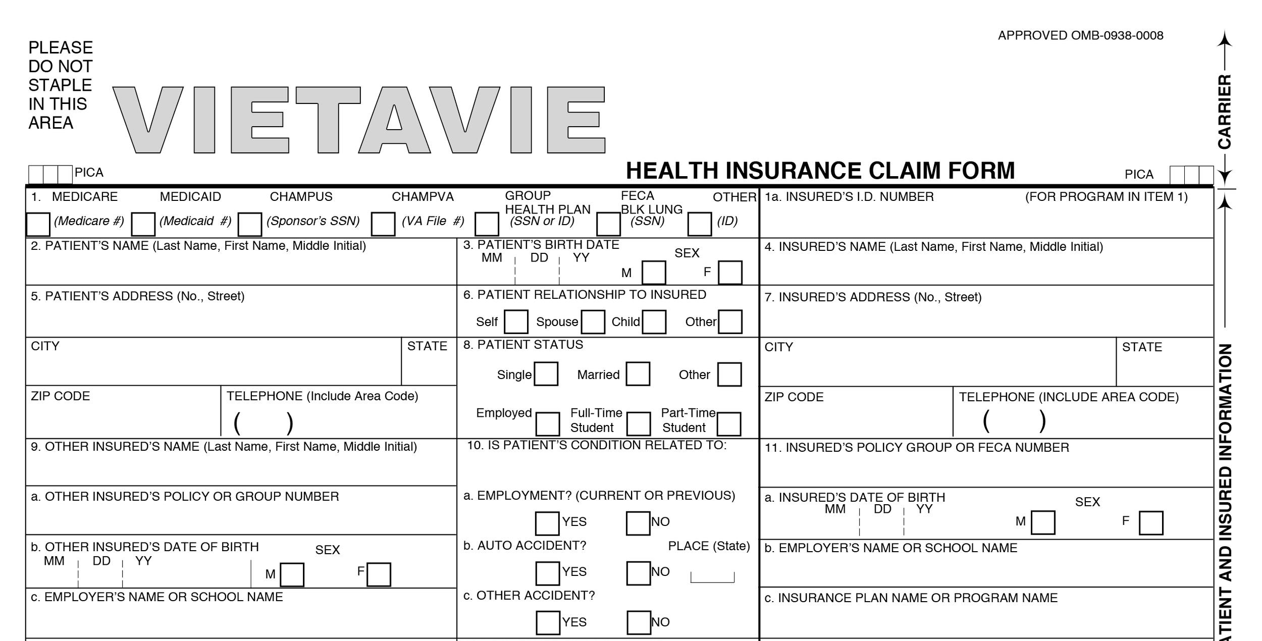 health+insurance.jpg