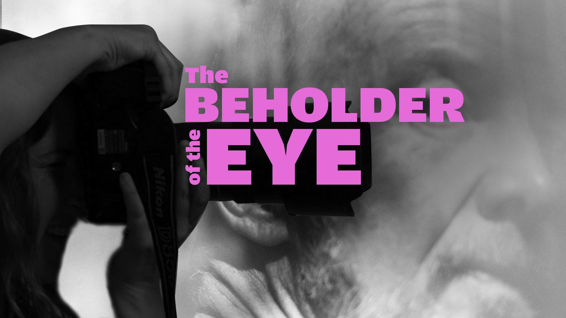The beholder 4.jpg