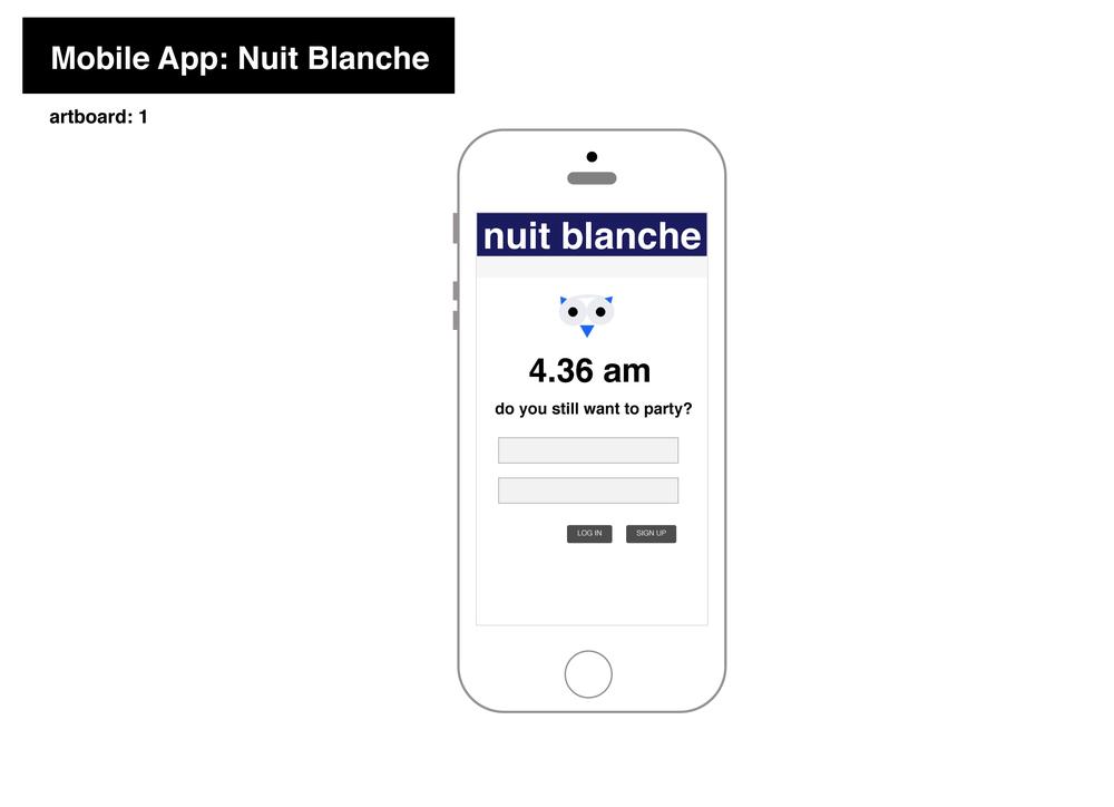 template_app_mobile1.jpg