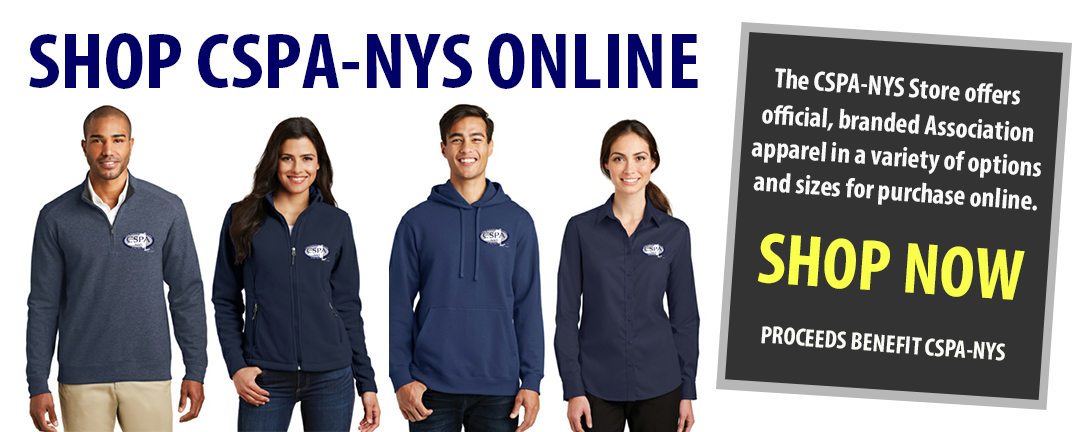 Shop CSPA-NYS.png