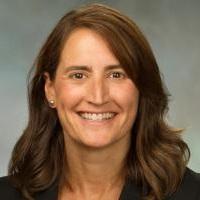 Dr. Amy Wilson