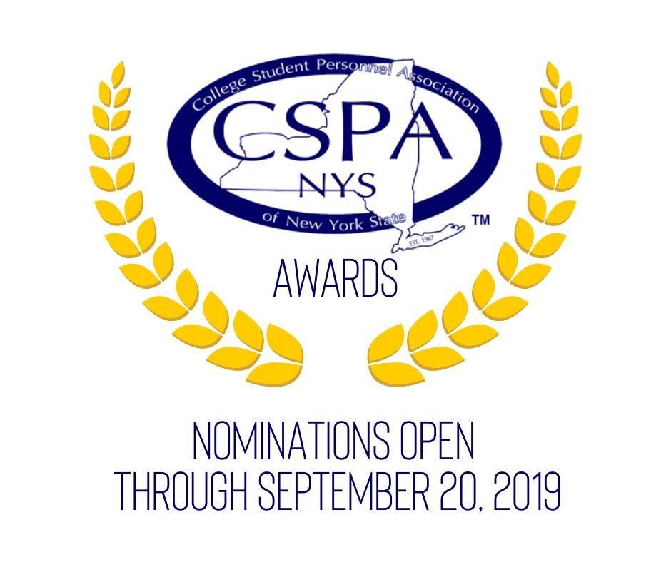 2019 Award Nominations graphic.png