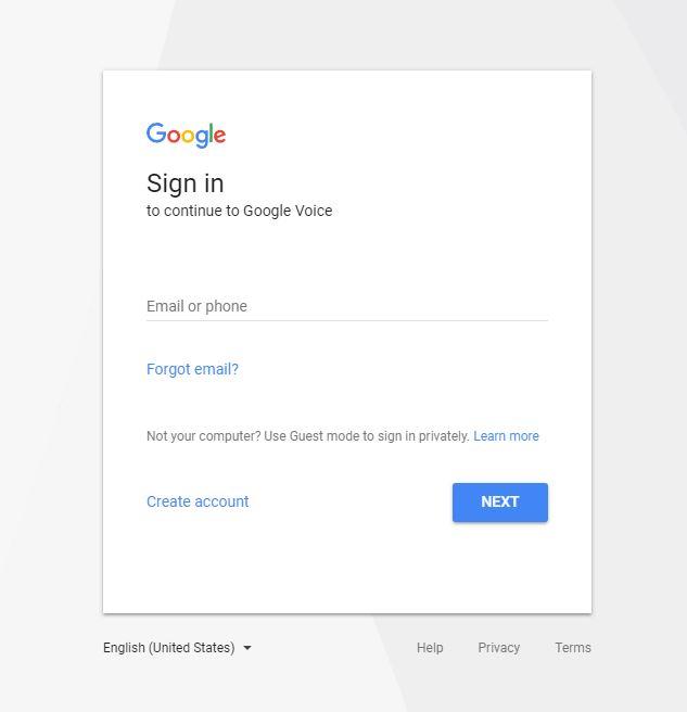 Google Voice Tutorial Step 3.JPG
