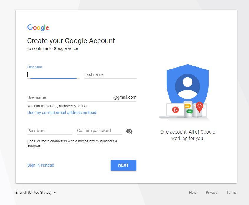 Google Voice Tutorial Step 4.JPG