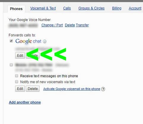 Google Voice Tutorial Step 7.5.JPG