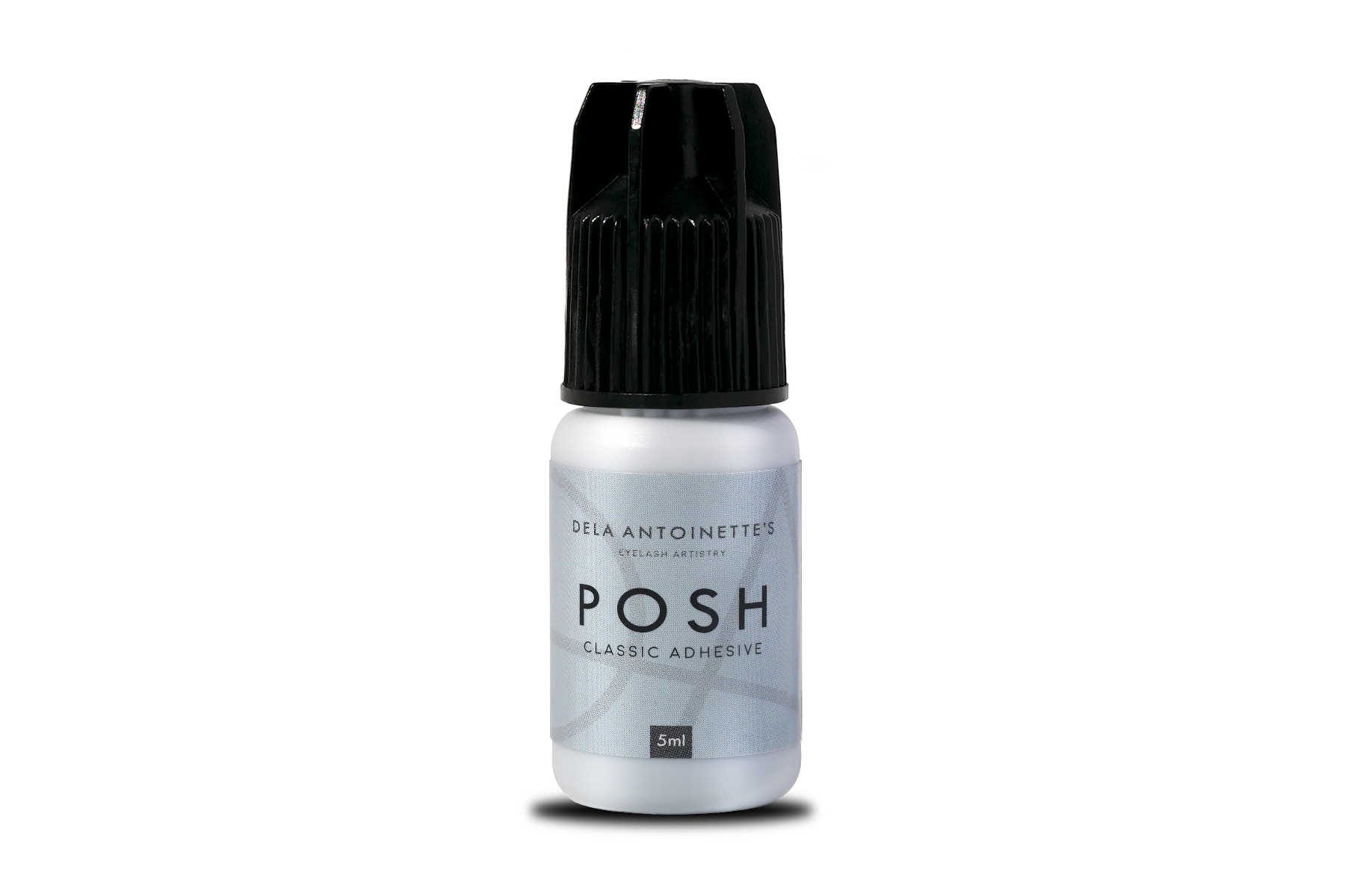Copy of Posh Classic Adhesive
