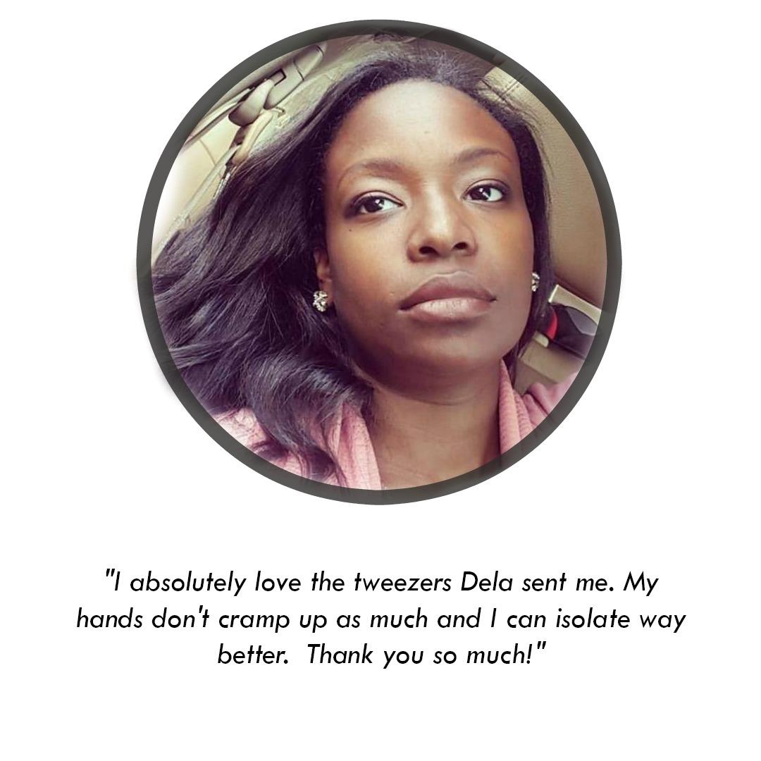 Desiree Testimonial.jpg