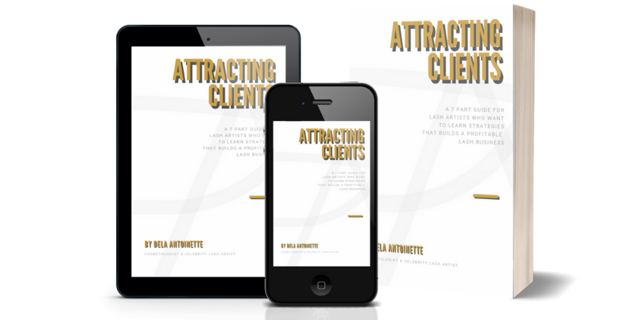 Attracting Clients Banner SS (Product Image).png