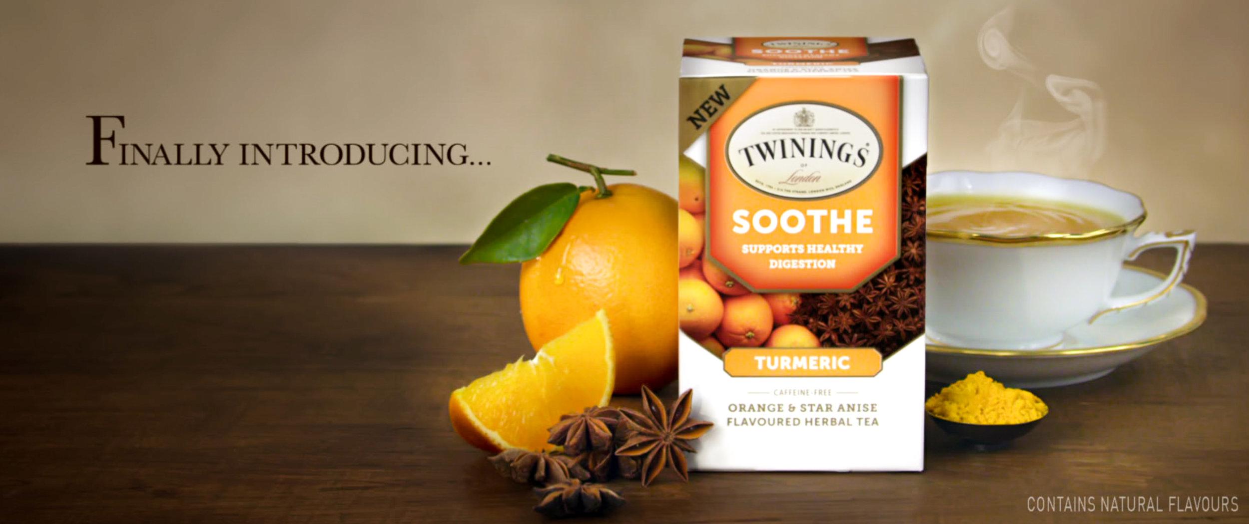 Twinings-3.jpg