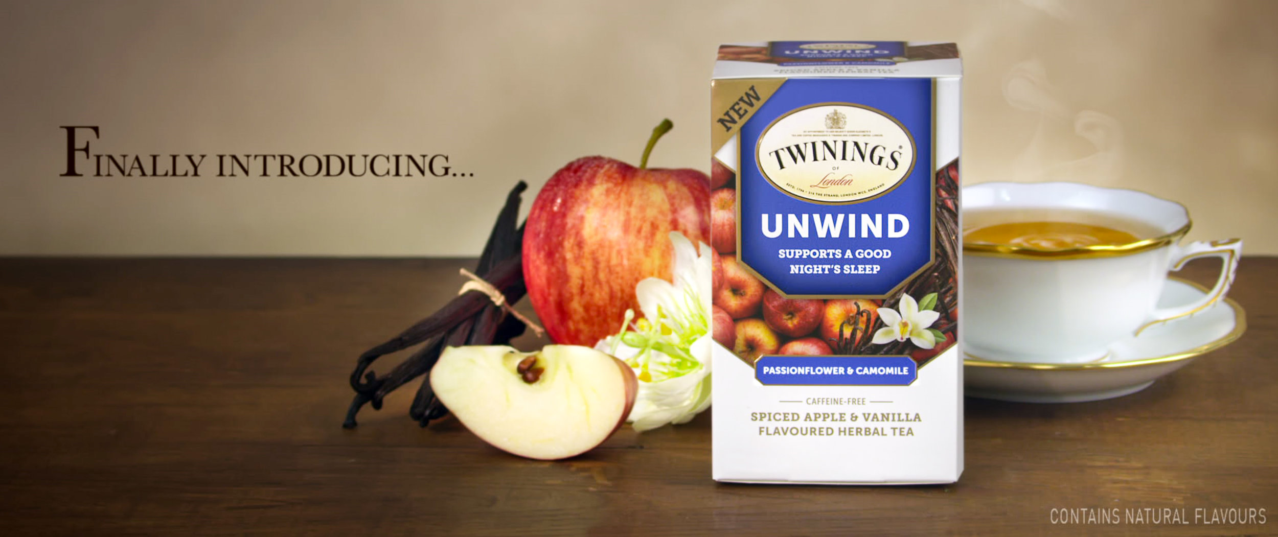 Twinings-4.jpg