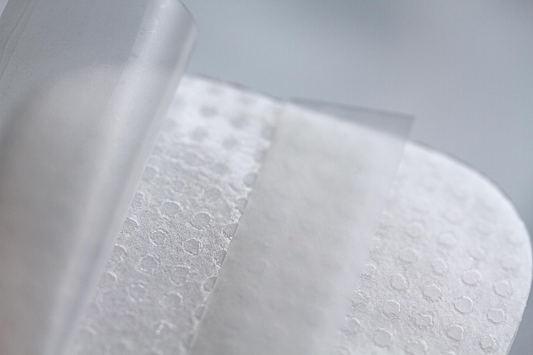 foam dressings