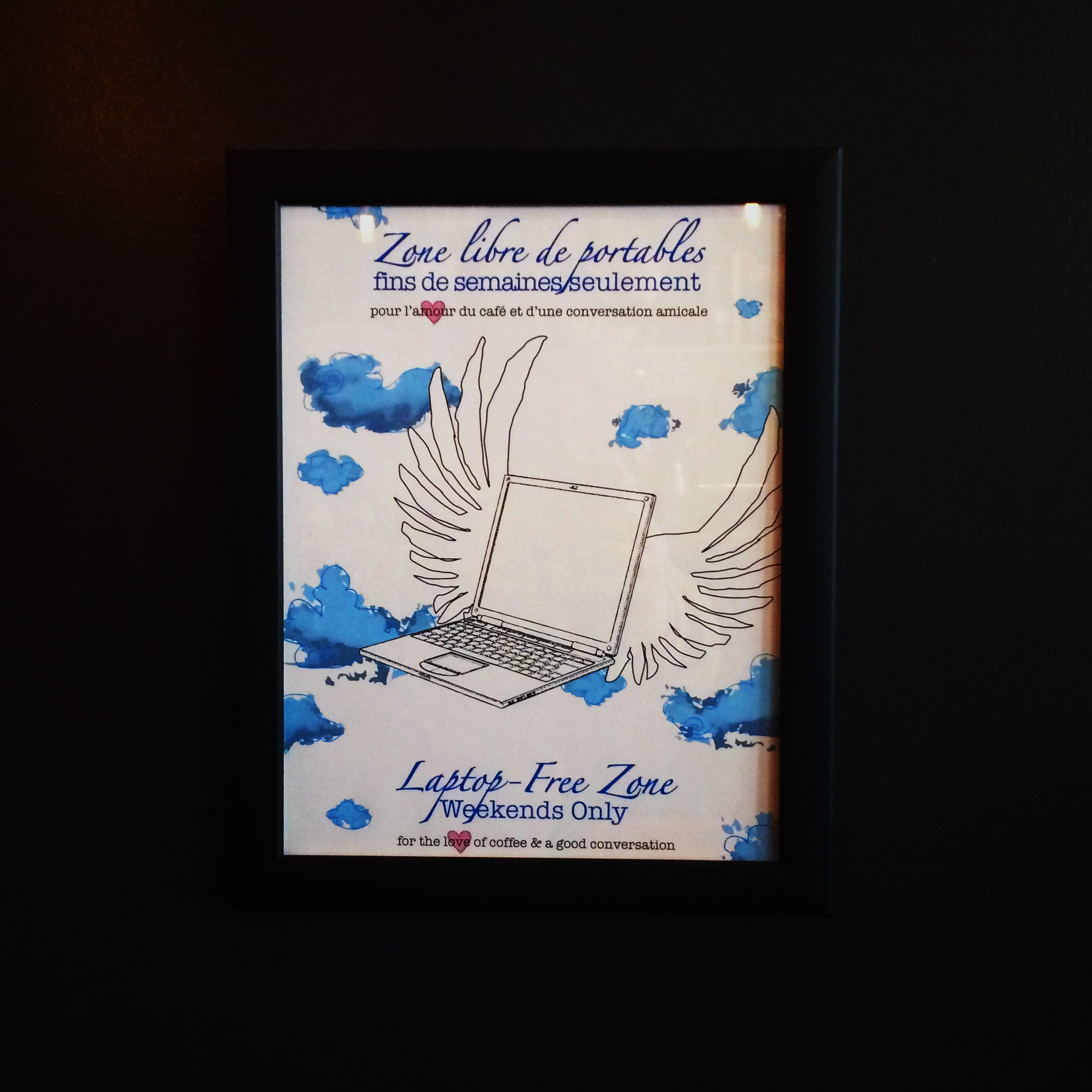laptopfree