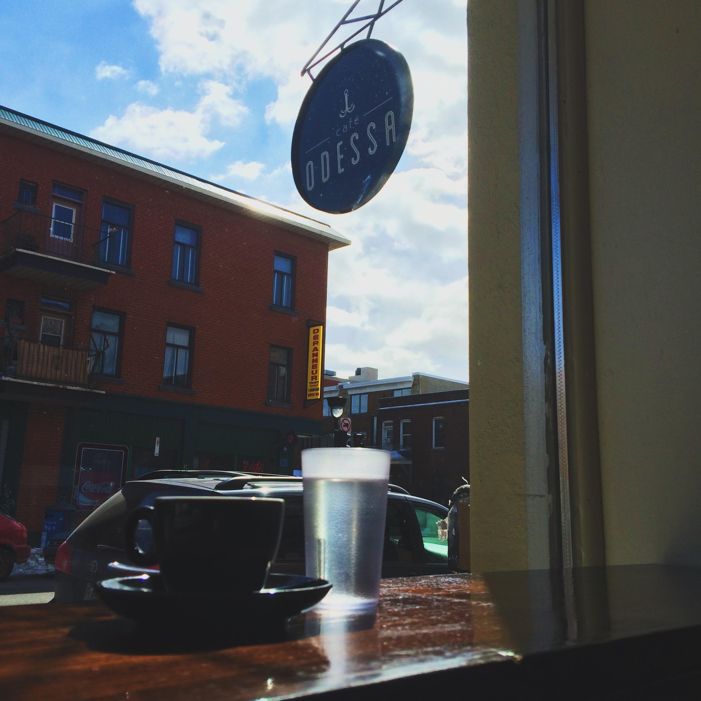 cafe-odessa-skies-espresso-water
