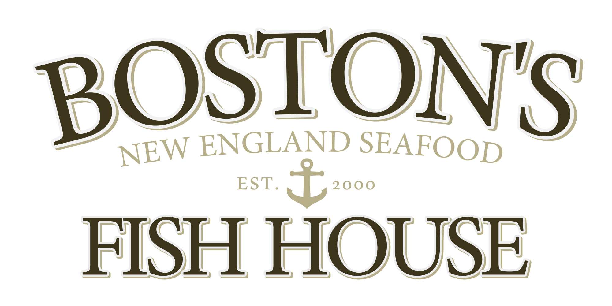 Boston's Logo.png