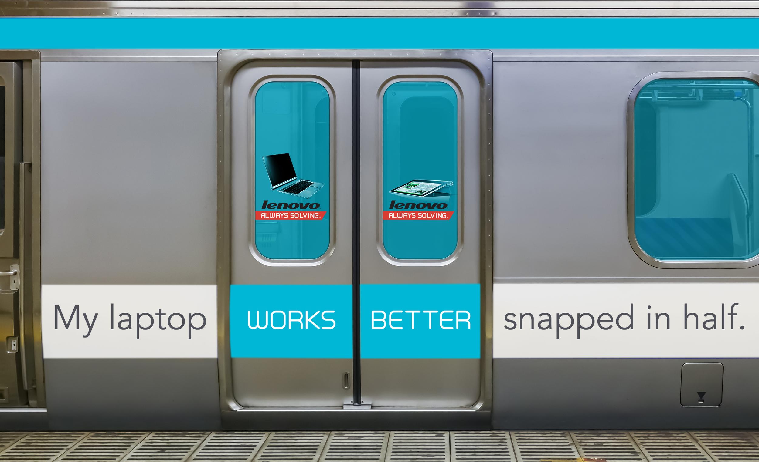 new lenovo train_closed.jpg