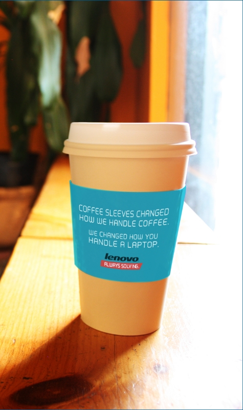 new coffee sleeve1.jpg