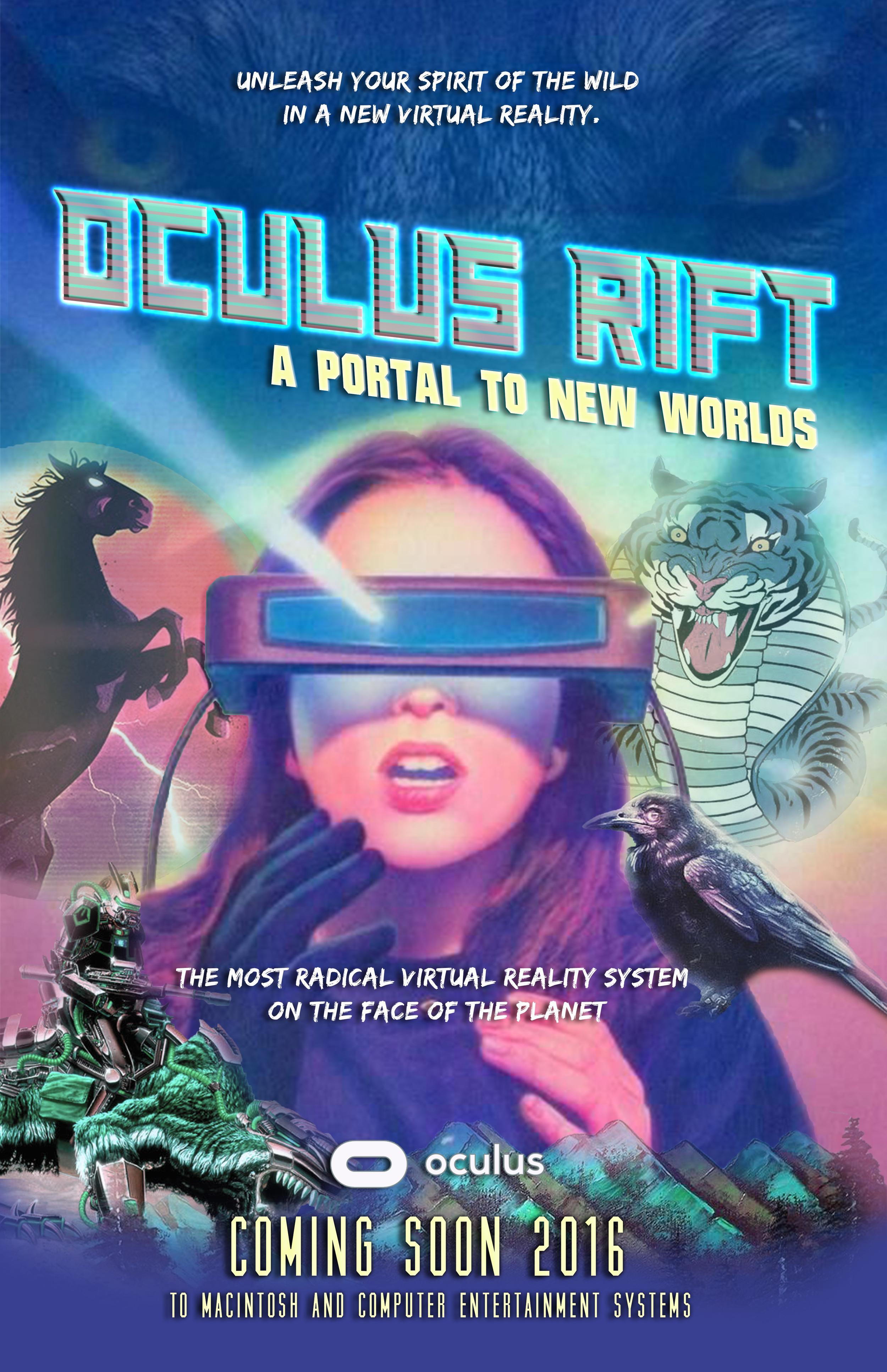 Oculus RIft Animal Poster Logo.jpg