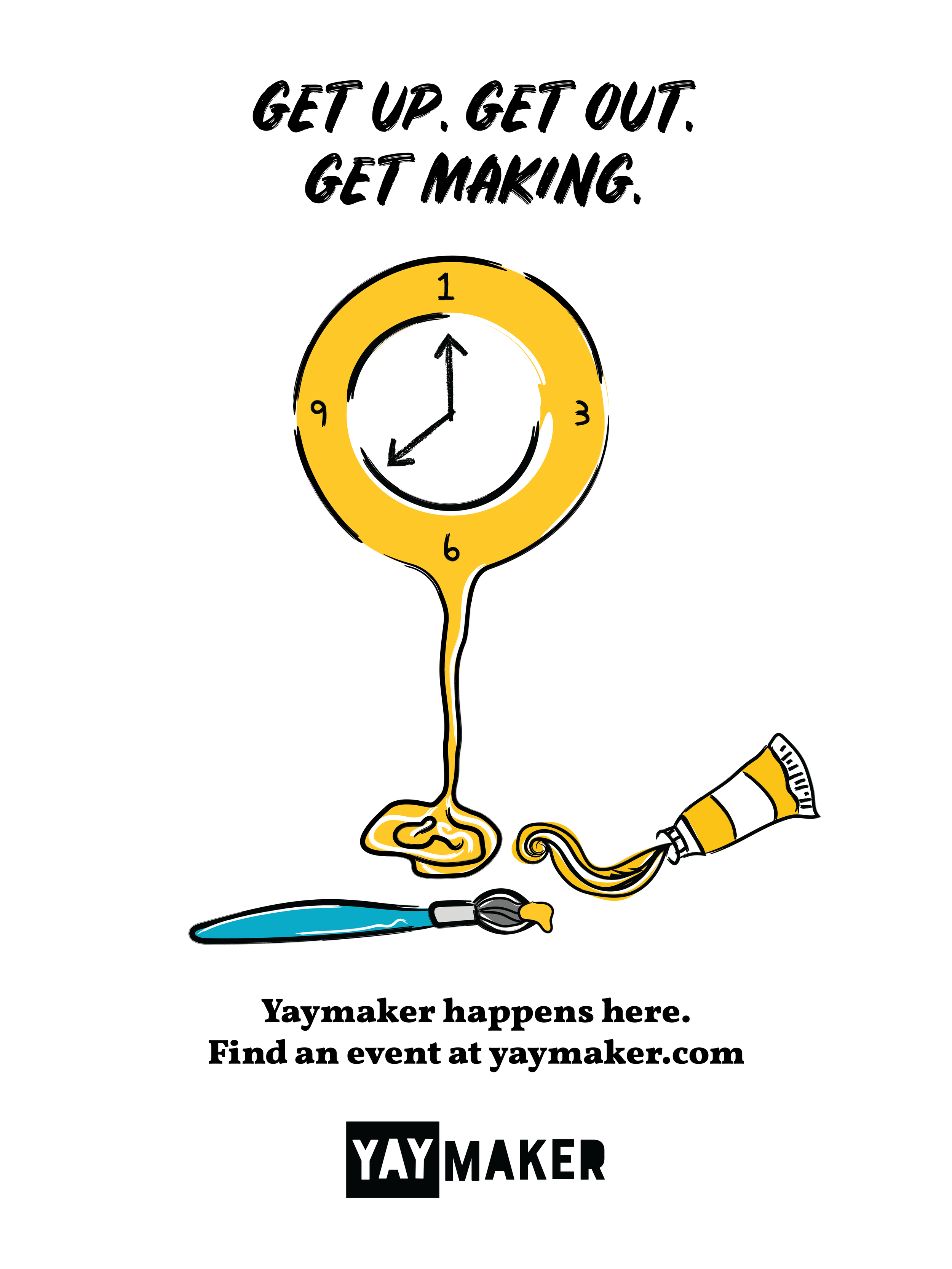Yaymaker_Poster_Get Up.png