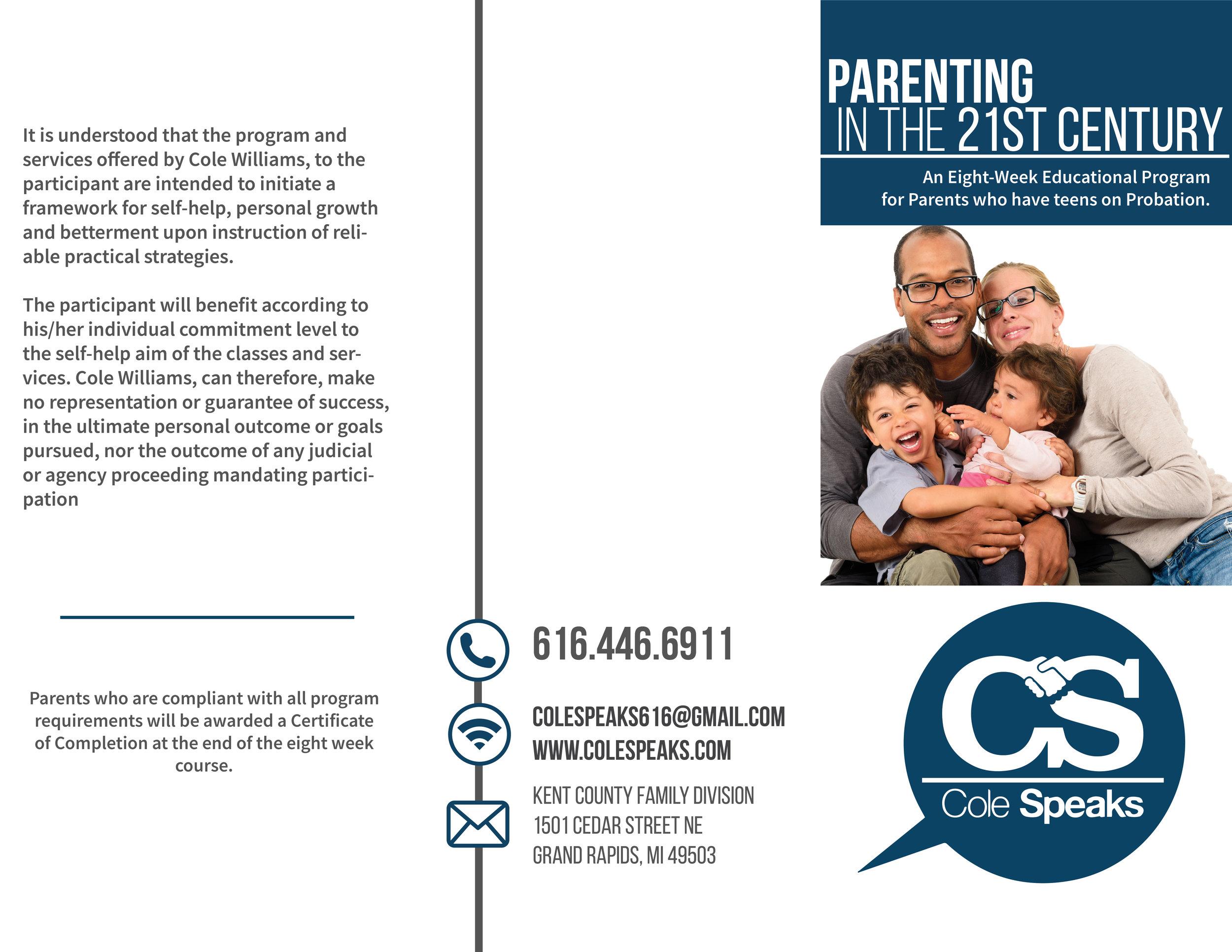 ColeSpeaks_Brochure.jpg