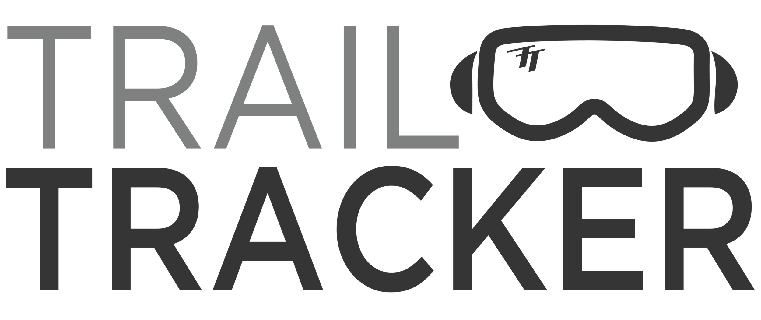 Trail Tracker Gray.png