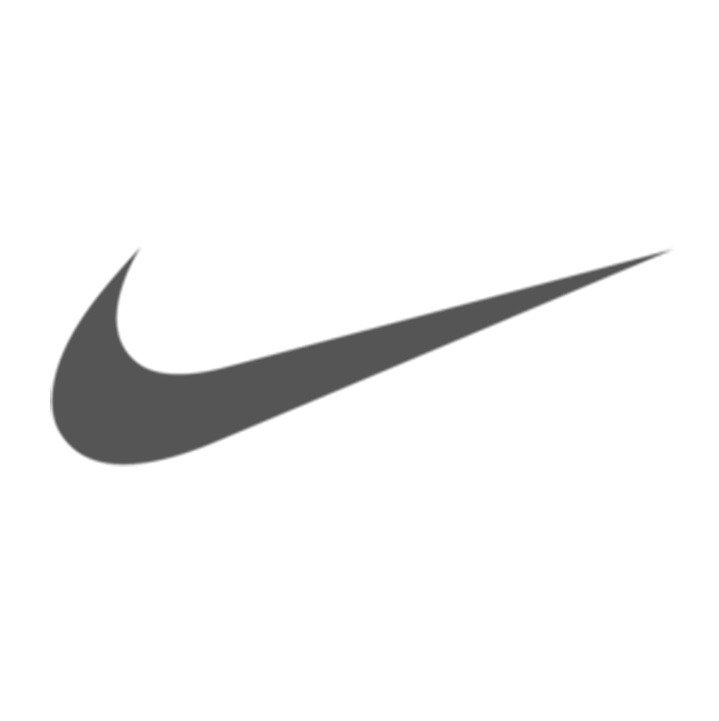 Nike_Gray.jpg