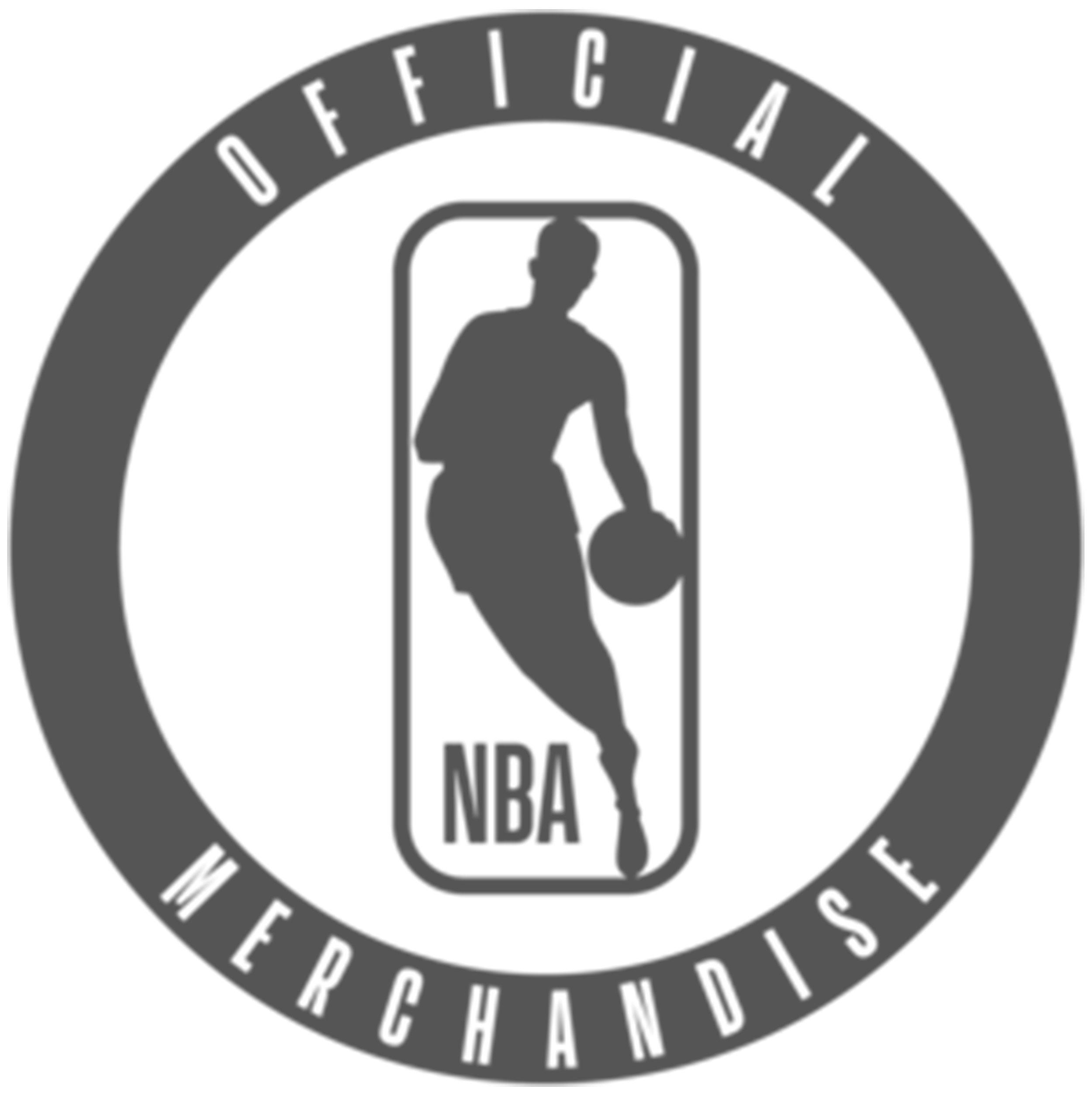 NBA_Gray.jpg