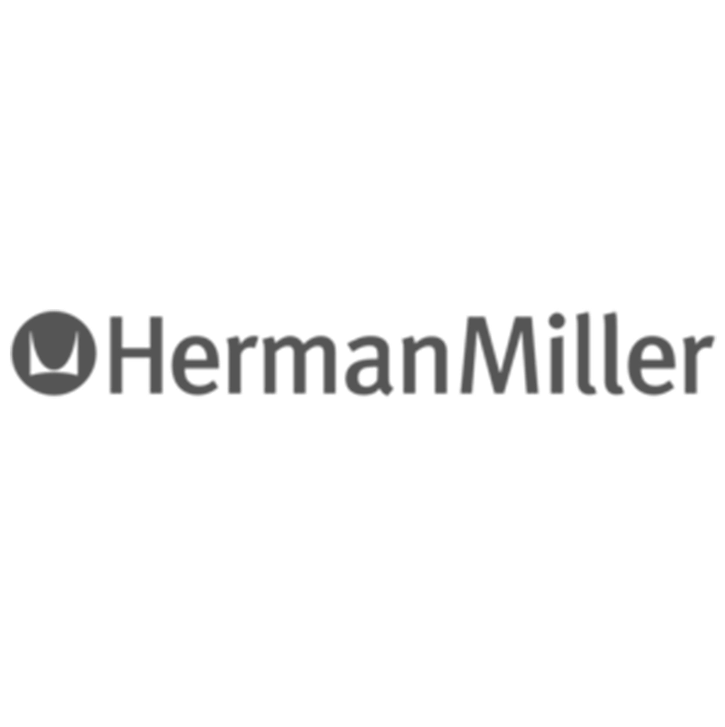HermanMiller_Gray.jpg