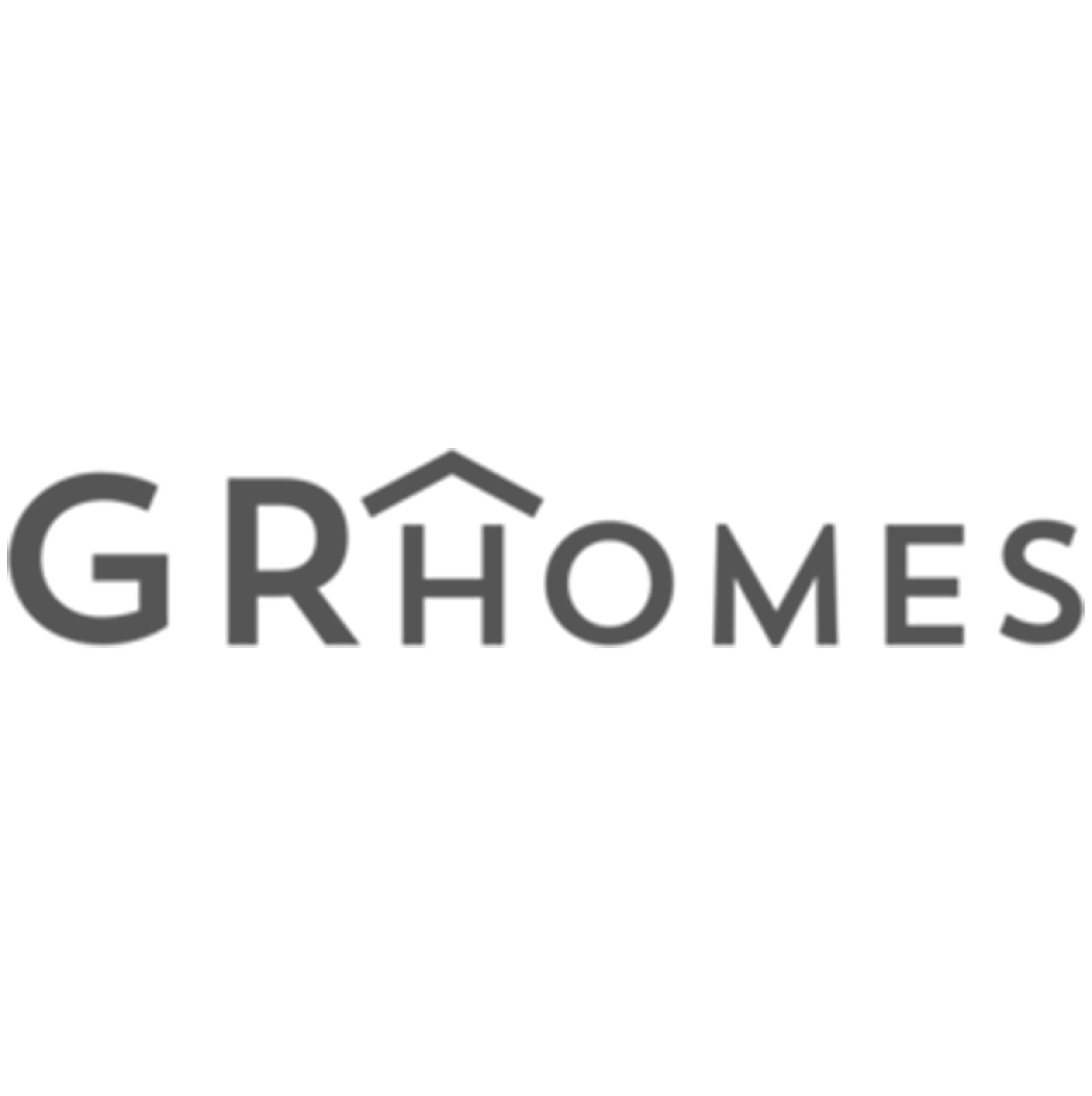 GrHomes_Gray.jpg