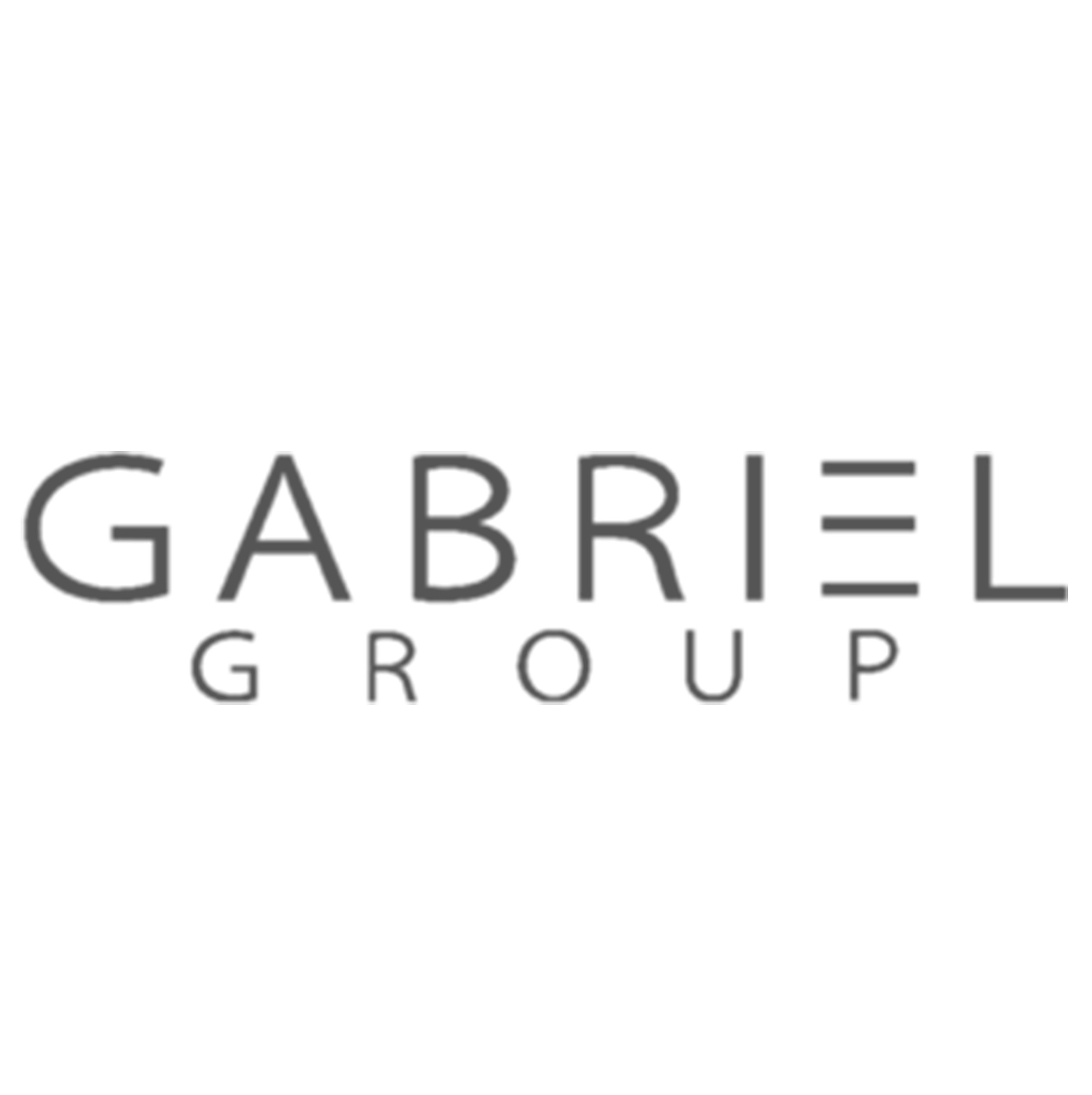 GabrielGroup_Gray.jpg