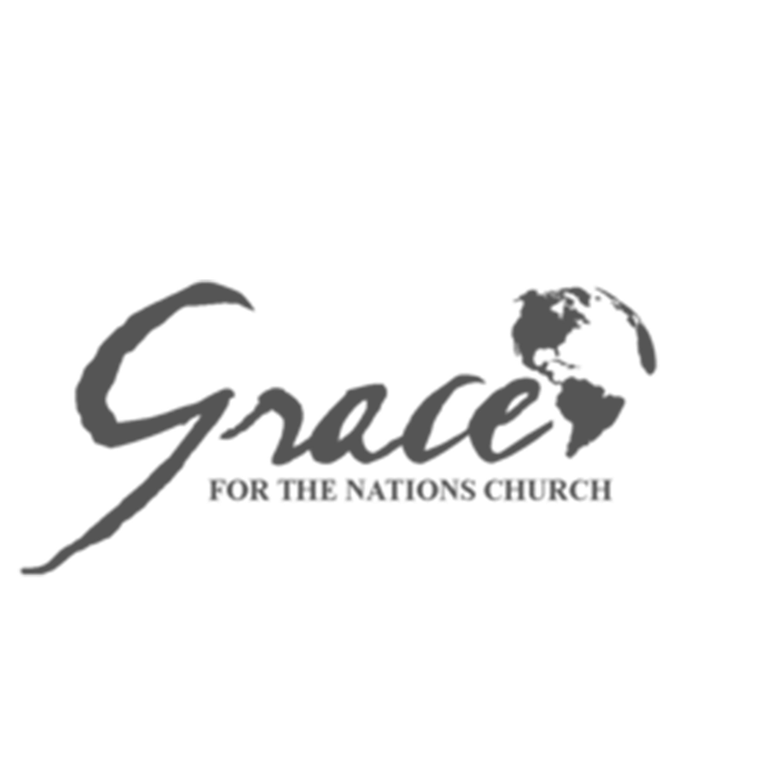GFTNC_gray.jpg